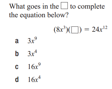 Academic Question Oct 9_2014.png
